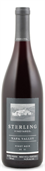 Sterling Vineyards Pinot Noir